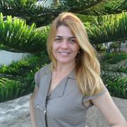 Suzana Paula Andrade