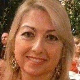 Ariete Marie Graciano