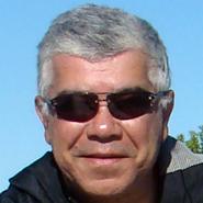 Erico Esteves