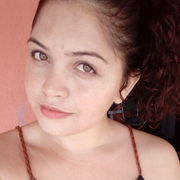 Jayne Kélvia