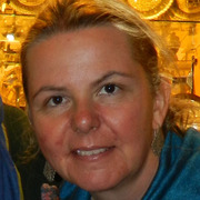 Liliana Benic Drobac