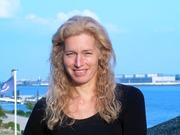 Christiane Schwarzweller