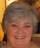 Linda Abercrombie