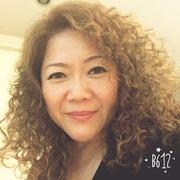 Carolyn Loo