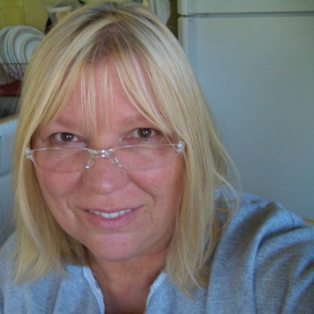 Ellane Brinker