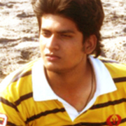 Gautham Prithvirajan