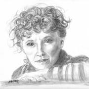 Diana Heater