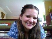 Jennifer Riggs
