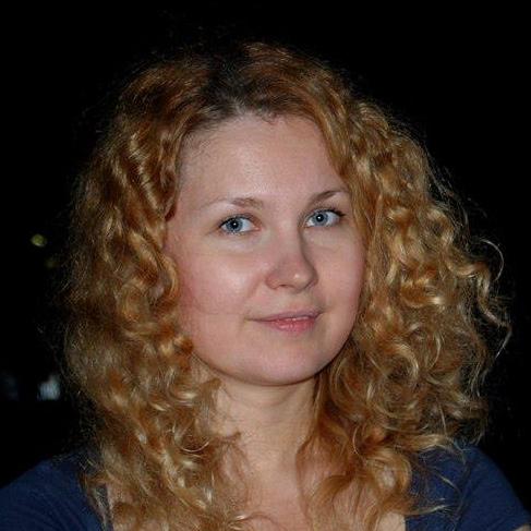 Katerina Makarova