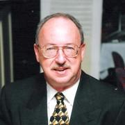 Ken Beaty