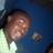 Opoku Adomako Agyemang