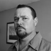 Jason J. Rodenkirchen