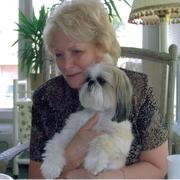 Wanda Sue Bailey