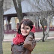 Tanja Gligorijevic