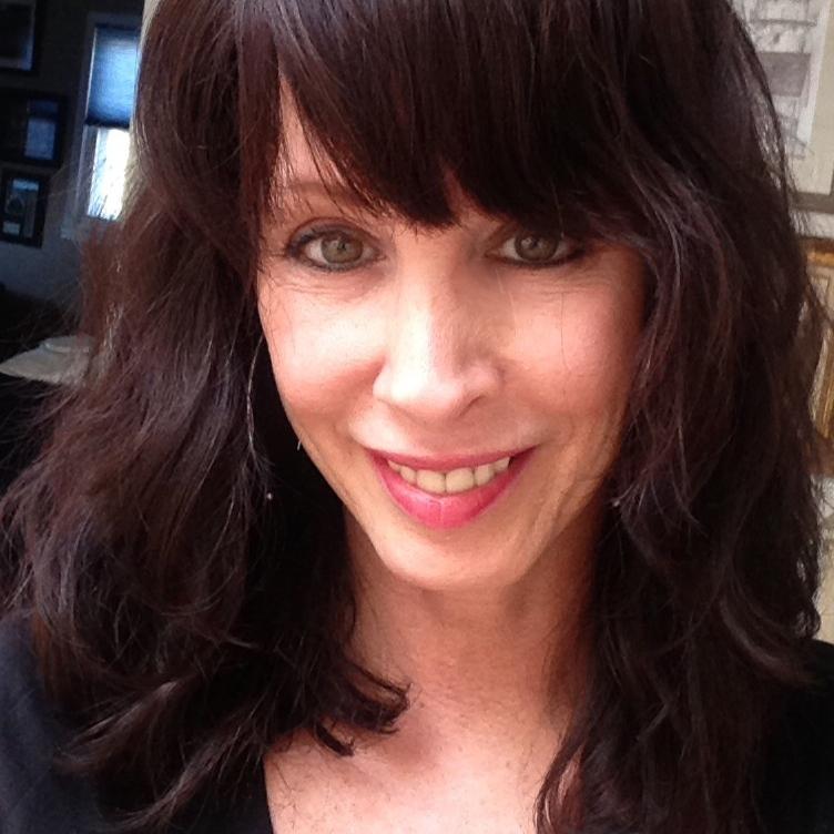 Lisa Favale