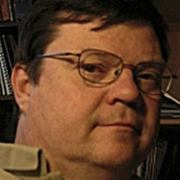 Michael Beckett