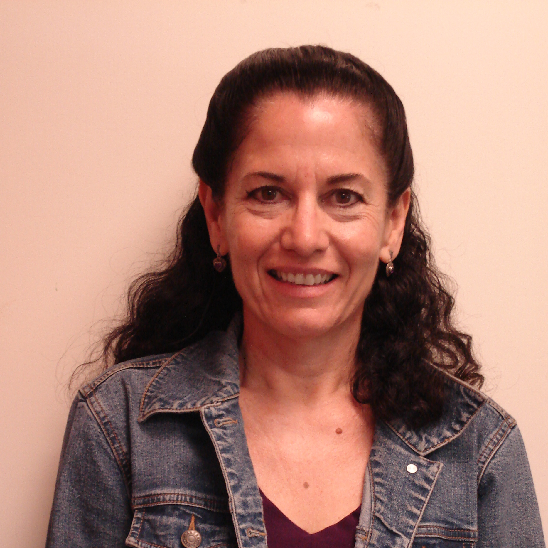 Barbara Cimini