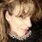 Paula Owens-Wear