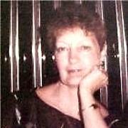 Georgette Livingston