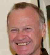 Alan Brain