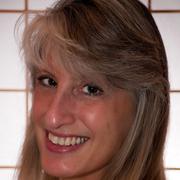 Carla Reeder