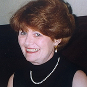 Sarah Anne Christian