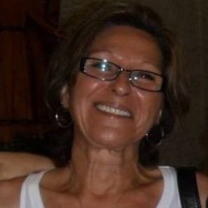 Denise Souray