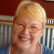 Hattie Rosemarie Shipley