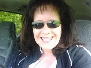Patty Weiler