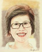 Lim Chin Han