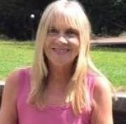Carole Robins