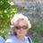 Marilyn G