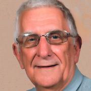 Robert (Bob) Murray