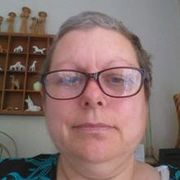 Sharon Hennessy