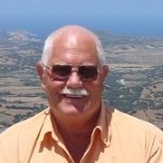 Alan Bale