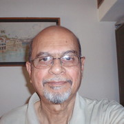 Ramnath Benegal
