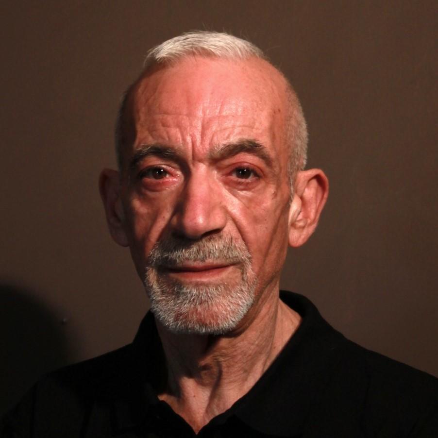 Ioannis Macheriotis