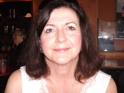 Brenda G. Ostrom