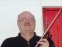 Jim McAuley