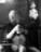 Ken Lestrange