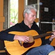 Jan Johannes Doff