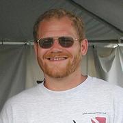 Doug Ilg