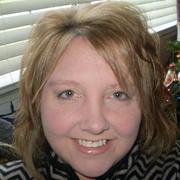 Christine Sheets