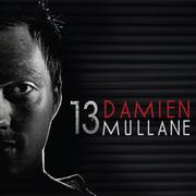 Damien Mullane