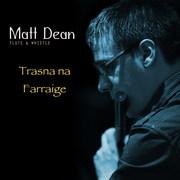 Matt Dean