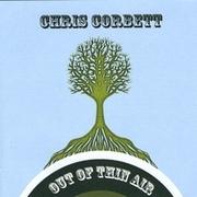 Chris Corbett