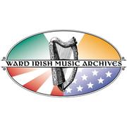 Ward Irish Music Archives
