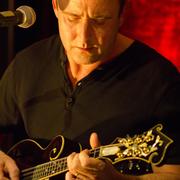 Simon Meyler