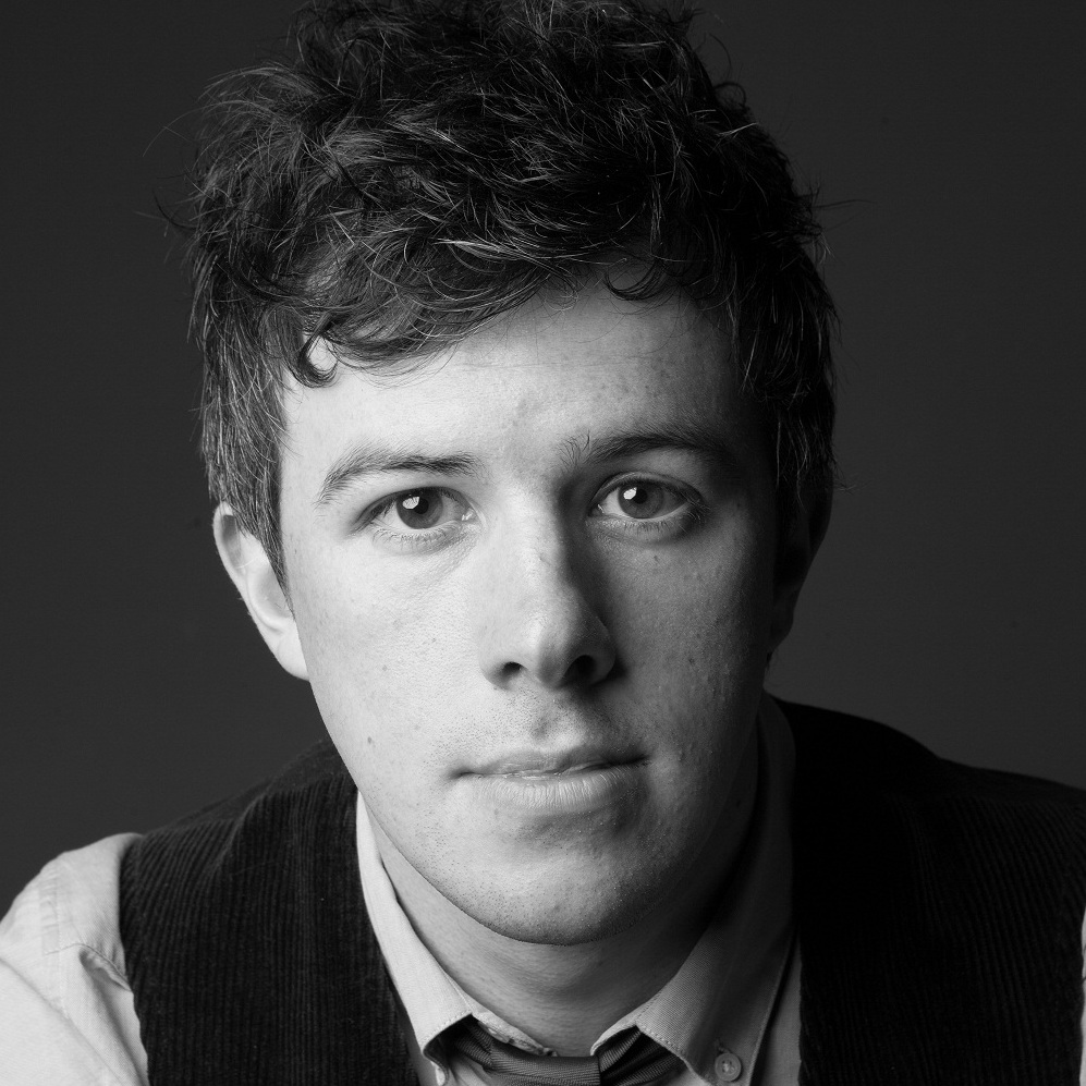 Martin Howley