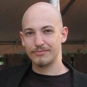 Julian Lambertson